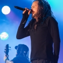 korn-with-full-force-2013-30-06-2013-44