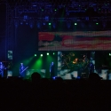 korn-with-full-force-2013-30-06-2013-45
