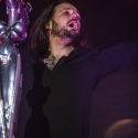 korn-with-full-force-2013-30-06-2013-47