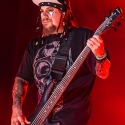 korn-with-full-force-2013-30-06-2013-48