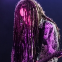 korn-with-full-force-2013-30-06-2013-50