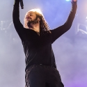 korn-with-full-force-2013-30-06-2013-51