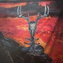 korpiklaani-heidenfest-2-11-2012-geiselwind-1