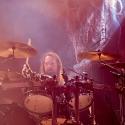 korpiklaani-heidenfest-2-11-2012-geiselwind-10