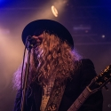 korpiklaani-heidenfest-2-11-2012-geiselwind-17