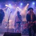 korpiklaani-heidenfest-2-11-2012-geiselwind-18
