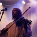 korpiklaani-heidenfest-2-11-2012-geiselwind-22