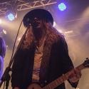 korpiklaani-heidenfest-2-11-2012-geiselwind-24