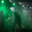korpiklaani-heidenfest-2-11-2012-geiselwind-28