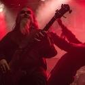 korpiklaani-heidenfest-2-11-2012-geiselwind-3