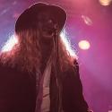 korpiklaani-heidenfest-2-11-2012-geiselwind-30