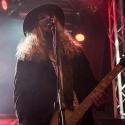 korpiklaani-heidenfest-2-11-2012-geiselwind-31