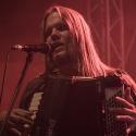 korpiklaani-heidenfest-2-11-2012-geiselwind-34