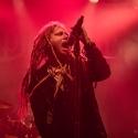 korpiklaani-heidenfest-2-11-2012-geiselwind-5