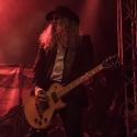 korpiklaani-heidenfest-2-11-2012-geiselwind-7