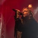 korpiklaani-heidenfest-2-11-2012-geiselwind-9