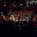 korpiklaani-westpark-ingolstadt-23-2-2013-68