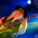 korpiklaani-bang-your-head-16-7-2015_0013