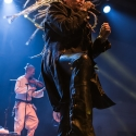 korpiklaani-bang-your-head-16-7-2015_0017