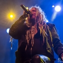 korpiklaani-bang-your-head-16-7-2015_0023