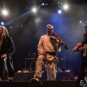 korpiklaani-bang-your-head-16-7-2015_0026