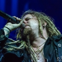 korpiklaani-bang-your-head-16-7-2015_0036