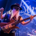 korpiklaani-bang-your-head-16-7-2015_0038