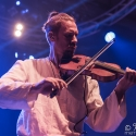 korpiklaani-bang-your-head-16-7-2015_0041