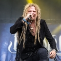 korpiklaani-summer-breeze-2016-20-08-2016_0034