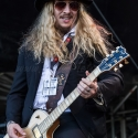 korpiklaani-summer-breeze-2013-15-08-2013-13