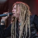 korpiklaani-summer-breeze-2013-15-08-2013-16