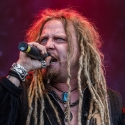 korpiklaani-summer-breeze-2013-15-08-2013-18