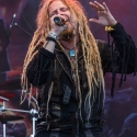 korpiklaani-summer-breeze-2013-15-08-2013-27