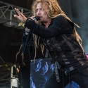 korpiklaani-summer-breeze-2013-15-08-2013-32