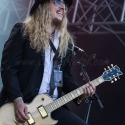 korpiklaani-summer-breeze-2013-15-08-2013-38