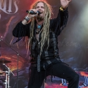 korpiklaani-summer-breeze-2013-15-08-2013-41