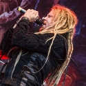 korpiklaani-summer-breeze-2013-15-08-2013-49