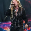 korpiklaani-summer-breeze-2013-15-08-2013-57