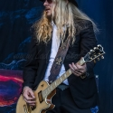 korpiklaani-summer-breeze-2013-15-08-2013-58