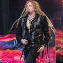 korpiklaani-summer-breeze-2013-15-08-2013-59