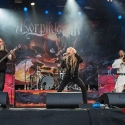 korpiklaani-summer-breeze-2013-15-08-2013-61
