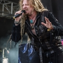 korpiklaani-summer-breeze-2013-15-08-2013-62