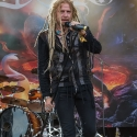 korpiklaani-summer-breeze-2013-15-08-2013-64