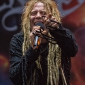 korpiklaani-with-full-force-2013-30-06-2013-25