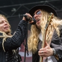 korpiklaani-with-full-force-2013-30-06-2013-26