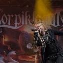 korpiklaani-with-full-force-2013-30-06-2013-37