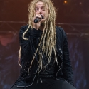 korpiklaani-with-full-force-2013-30-06-2013-41