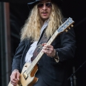 korpiklaani-with-full-force-2013-30-06-2013-44