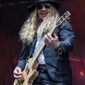 korpiklaani-with-full-force-2013-30-06-2013-46