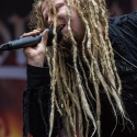 korpiklaani-with-full-force-2013-30-06-2013-47